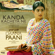 "Kanda Kacheya Ne (From ""Daana Paani"" Soundtrack) [with Jaidev Kumar] - Jyotica Tangri"