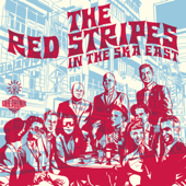 The Red Stripes in the Ska East