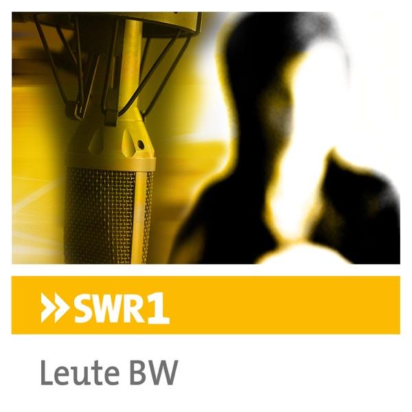 SWR1 Leute Baden-Württemberg