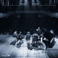 Live at the NCH by The Gloaming on Apple Music