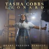 Télécharger les sonneries des chansons de Tasha Cobbs
