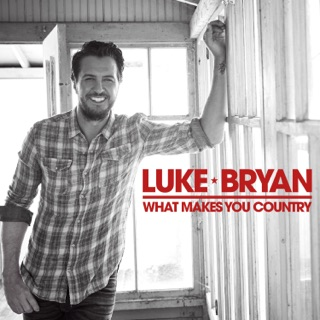 free luke bryan music downloads
