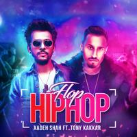 Flop Hip Hop (feat. Tony Kakkar) - Single