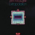John McLaughlin - Pete the Poet