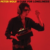 Peter Wolf - How Do You Know