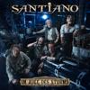 Könnt ihr mich hören - Santiano