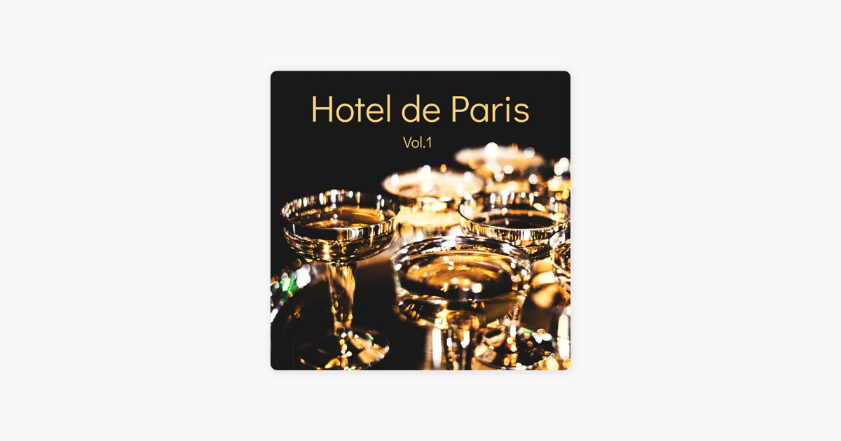 buddha bar chill out in paris vol 1
