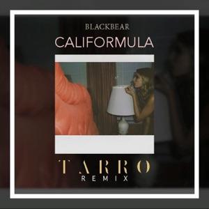 Califormula (Tarro Remix) - Single Mp3 Download