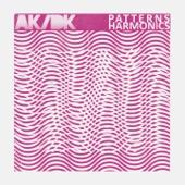 Patterns / Harmonics
