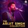 "Zaalima (From ""Raees"") - Arijit Singh & Harshdeep Kaur"