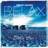 Relax Edition 1 ジャケット写真
