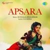 Apsara Original Motion Picture Soundtrack