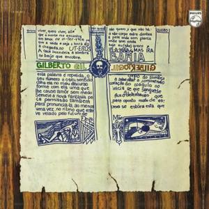 Gilberto Gil (1969)