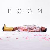 Boom-Zane Hijazi