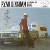 American Love Song - Ryan Bingham