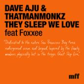 They Sleep We Dub (feat. Foxxee)