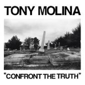 Tony Molina - No One Told He