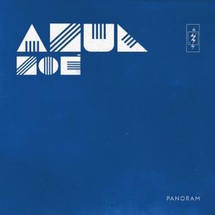 Zoé – Azul – Single [iTunes Plus AAC M4A]