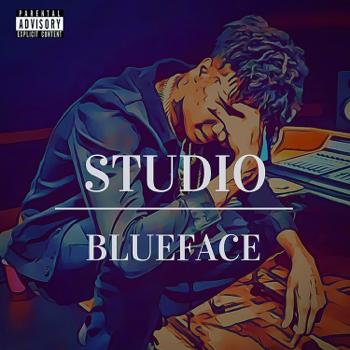 Blueface Studio music review
