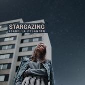 Stargazing artwork