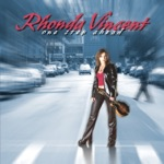 Rhonda Vincent - One Step Ahead of the Blues
