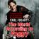 Carl Fogarty - The World According to Foggy (Unabridged)