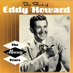 Eddy Howard - Ragtime Cowboy Joe