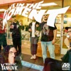 Live in the Moment Weird Al Yankovic Remix Single