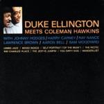 Duke Ellington & Coleman Hawkins - You Dirty Dog