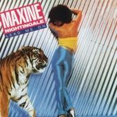 Maxine Nightingale - Lead Me On