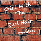 Girl with the Red Hair