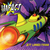 Jeff Lorber Fusion - Impact  artwork