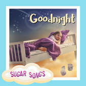 Goodnight (feat. Renae Suttie)