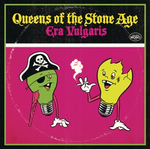 Era Vulgaris (Bonus Track Version)