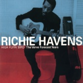 Richie Havens - Morning Morning