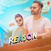 Reason - Naveed Akhtar & Lovey Akhtar