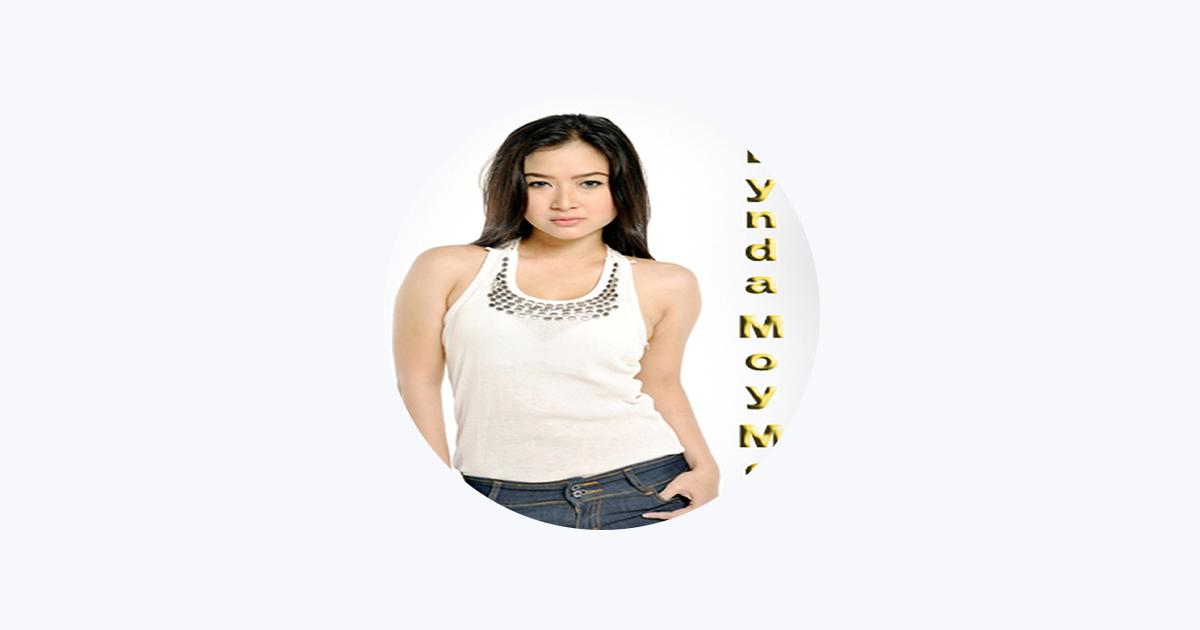 Lynda Moy Moy