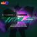 "Various Artists - Netsuretsu! Anison Spirits the BEST -Cover Music Selection- TV Anime Series ""Mobile Suit Gundam 00"""