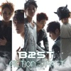 BEAST - Back To You
