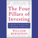 William J. Bernstein - The Four Pillars of Investing
