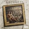 Arcángel - Ares Album