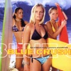 Blue Crush (The Original Motion Picture Soundtrack)