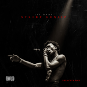 Time (feat. Meek Mill) - Lil Baby