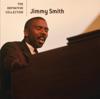 Jimmy Smith - Got My Mojo Workin' artwork