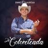 La Coloreteada - Single
