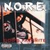 N.O.R.E. - Holla Back Slime (feat. Busta Rhymes & Jadakiss)