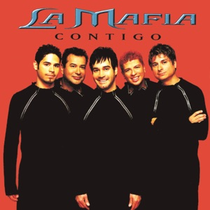 Contigo Mp3 Download