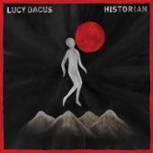 Lucy Dacus - Pillar of Truth