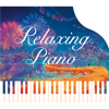 Relaxing Piano - My Favorite Disney - Relaxing Piano