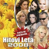 Hitovi Leta 2008